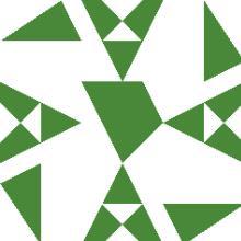 csmtech.web's avatar