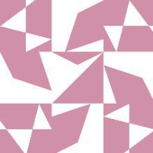 CSN22's avatar