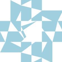 csng514's avatar