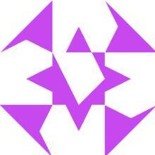 CSPea's avatar