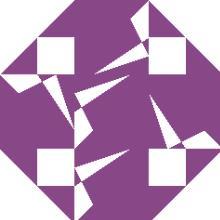 CsProgrammer's avatar
