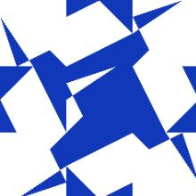 csquibb's avatar