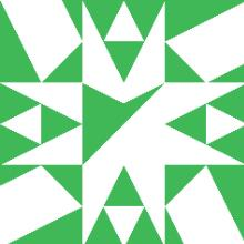 CSR_Admin's avatar