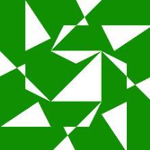 csren2008's avatar