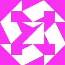 csrking's avatar