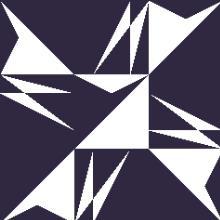 CSS-NLESD's avatar