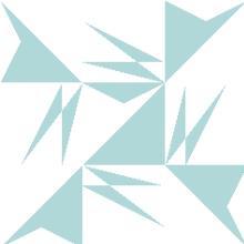 CSsamantha's avatar