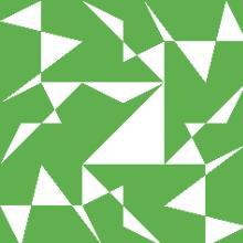 cstarbright99's avatar