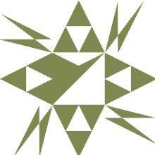 CStendall22's avatar