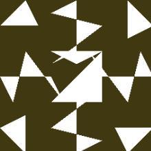 cstephens98's avatar