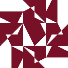CStorey's avatar