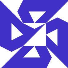 csuter's avatar
