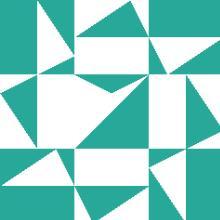 csuzw's avatar