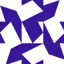 CSWM's avatar