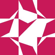 csycxx's avatar