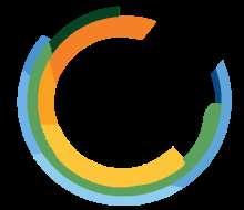 CT047752's avatar