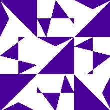 CT__'s avatar