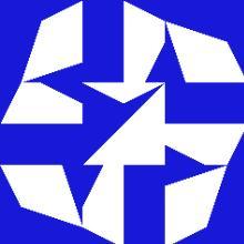 CT_EG's avatar