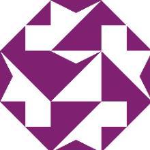 cteam1's avatar