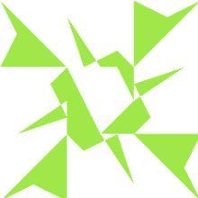 Ctech21's avatar