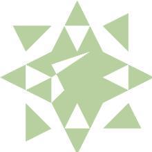cteftfd's avatar
