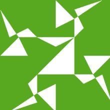 cthornton321's avatar