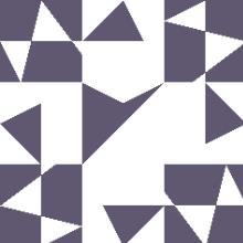 Cthugha76's avatar