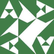 CTLIEN's avatar