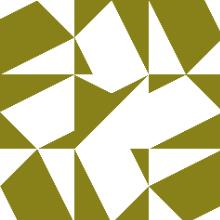 ctlon's avatar