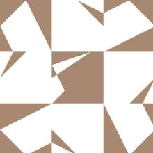 ctltd's avatar