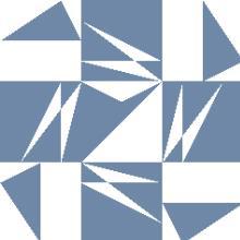 cto_111's avatar
