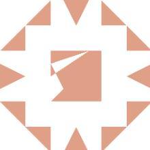 CTOforHire's avatar