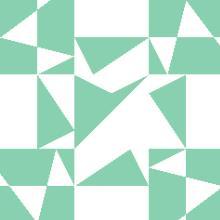 ctohang's avatar