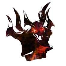 CTPEJlOK's avatar