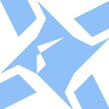 ctr9999's avatar