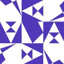 ctreudler's avatar