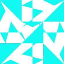 cttech2019's avatar