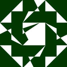 ctumbles's avatar