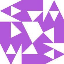 ctwebdesign's avatar
