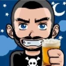 ctxnop's avatar