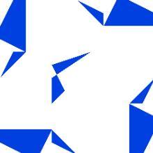 Cube00's avatar