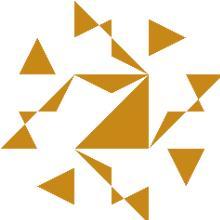 cubedit's avatar