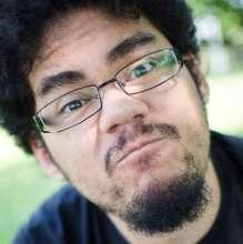 Cubeslam's avatar
