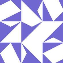 Cubus123's avatar