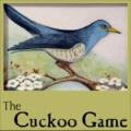 CuckooCuckoo's avatar