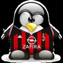 cucumiao's avatar
