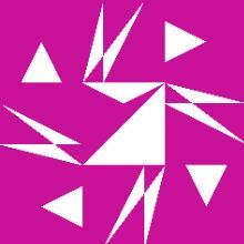 cudda's avatar