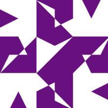 CUERVHO's avatar