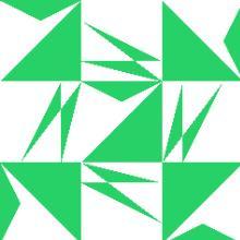 cuhbe's avatar