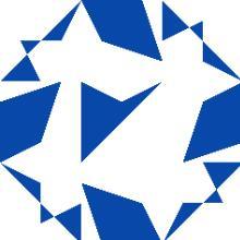 cuiluming8's avatar